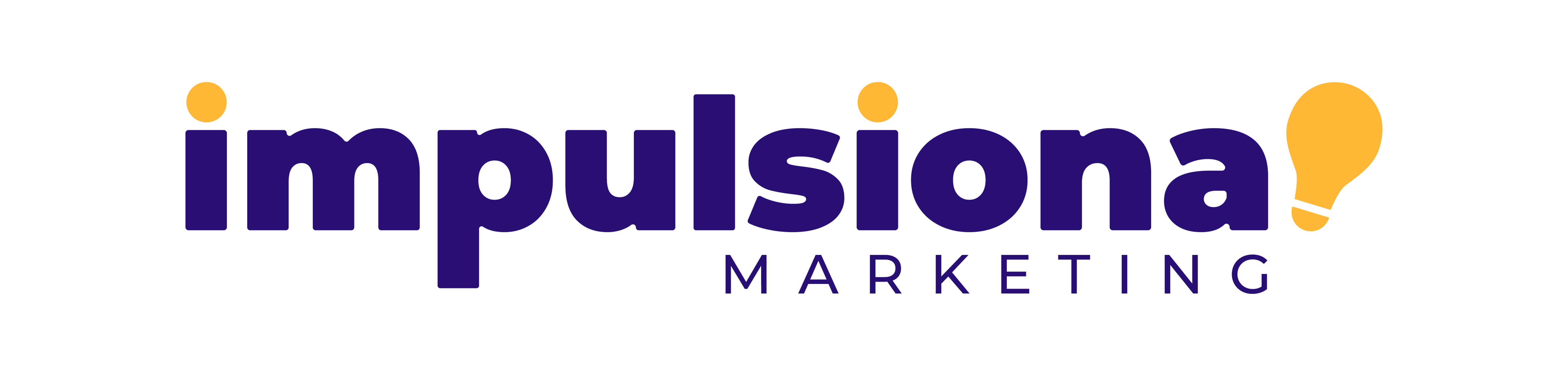 Impulsiona Marketing Digital