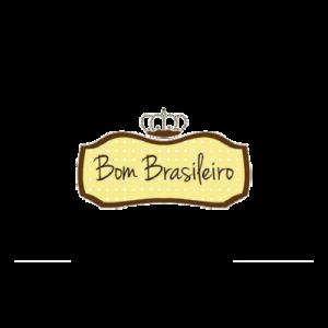 Bom Brasileiro