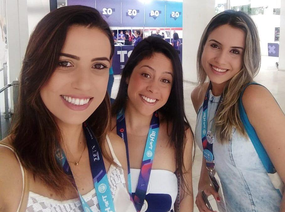 FIRE FESTIVAL 2018: O que rolou NO Maior Festival de Marketing Digital do Brasil